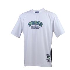 チームファイブ リミテッドTシャツ【ATL-071-08】