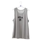 チャンピオン UCLA タンクトップ【C3-MB363 070】