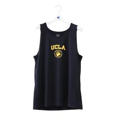チャンピオン UCLA タンクトップ【C3-MB363 370】