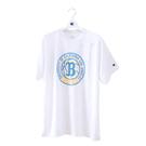 チャンピオン UCLA プラクティスTシャツ【C3-MB364 010】