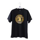 チャンピオン UCLA プラクティスTシャツ【C3-MB364 370】
