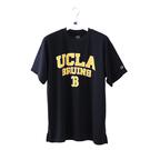チャンピオン UCLA プラクティスTシャツ【C3-MB365 370】