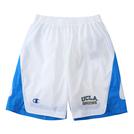チャンピオン UCLA PRACTICE SHORTS【C3-MB564 010】