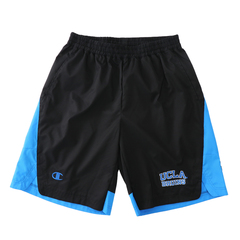 チャンピオン UCLA PRACTICE SHORTS【C3-MB564 090】
