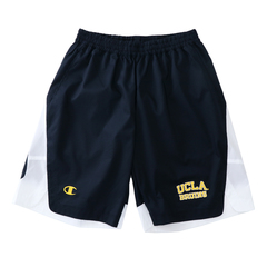チャンピオン UCLA PRACTICE SHORTS【C3-MB564 370】