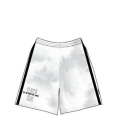 チームファイブ リミテッド昇華パンツ【APPL-074-08】