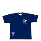 チームファイブ リミテッドTシャツ【ATL-072-01】