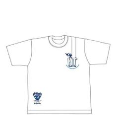 チームファイブ リミテッドTシャツ【ATL-072-08】