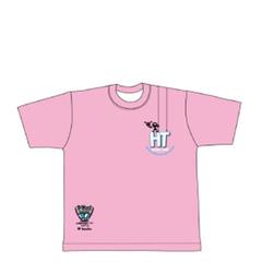 チームファイブ リミテッドTシャツ【ATL-072-14】