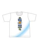 チームファイブ リミテッドTシャツ【ATL-073-08】