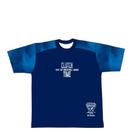 チームファイブ リミテッドTシャツ【ATL-074-01】