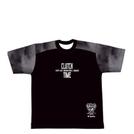 チームファイブ リミテッドTシャツ【ATL-074-07】