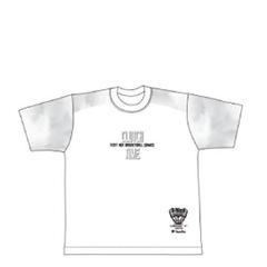 チームファイブ リミテッドTシャツ【ATL-074-08】
