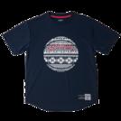 スポルディング Tシャツ NORDIC【SMT181190】