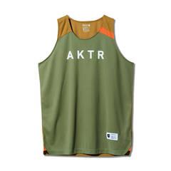 AKTR COMBINATION TANK