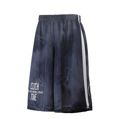 チームファイブ リミテッド昇華パンツ【APPL-074-07】
