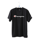 チャンピオン DRYSAVER Tシャツ【C3-MB353 090】
