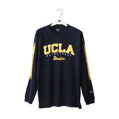チャンピオン UCLA PRACTICE LONG T【C3-NB465 370】