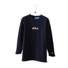 チャンピオン UCLA PRACTICE LONG T【C3-NB467 370】