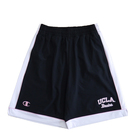 チャンピオン UCLA PRACTICE SHORTS【C3-NB560 107】