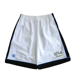 チャンピオン UCLA PRACTICE SHORTS【C3-NB560 010】