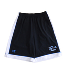 チャンピオン UCLA PRACTICE SHORTS【C3-NB560 090】