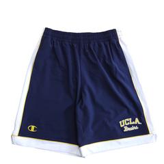 チャンピオン UCLA PRACTICE SHORTS【C3-NB560 370】