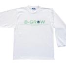 TFロンT「B-GROW」【AL-7308】