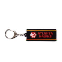 NBA アクリルキーホルダー HAWKS