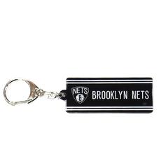 NBA アクリルキーホルダー NETS