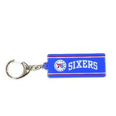 NBA アクリルキーホルダー SIXERS