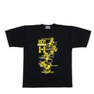 チームファイブ Tシャツ ワン・オン・ワン【AT-7507】