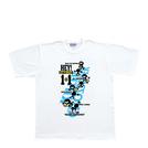 チームファイブ Tシャツ ワン・オン・ワン【AT-7508】