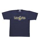 チームファイブ Tシャツ ファストブレイク!【AT-7701】