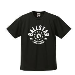 BBオリジナル【BALLSTAR】Tシャツ