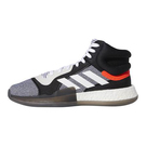 adidas MARQUEE BOOST【BB7822】