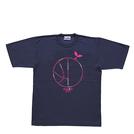 チームファイブ Tシャツ B-GROW【BT-0201】