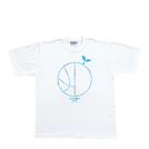 チームファイブ Tシャツ B-GROW【BT-0208】