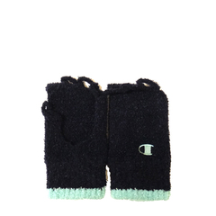 チャンピオン WHOLE GARMENT BB GLOVE
