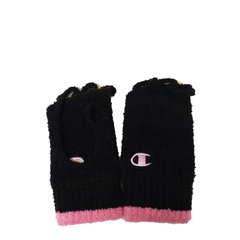チャンピオン WHOLE GARMENT BB GLOVE【C3-NB716A 090】