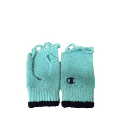 チャンピオン WHOLE GARMENT BB GLOVE【C3-NB716A 685】