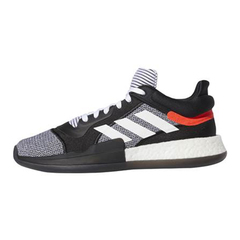 adidas MARQUEE BOOST LOW【D96931】
