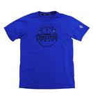 コンバース GSプリント Tシャツ【CBG291302 2600】