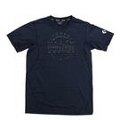コンバース GSプリント Tシャツ【CBG291302 1900】