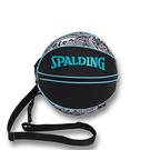 スポルディング ボールバッグ ポリネシアン【49-001PB】