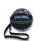 スポルディング ボールバッグ トム&ジェリードット【49-001TJ】