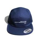 Mewship50【O.N.D CAP】(NV×WH)