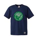 BBオリジナル【DR50】Tシャツ