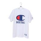 チャンピオン DRYSAVER Tシャツ【C3-PB356 010】