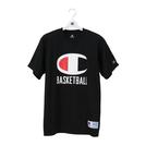 チャンピオン DRYSAVER Tシャツ【C3-PB356 090】